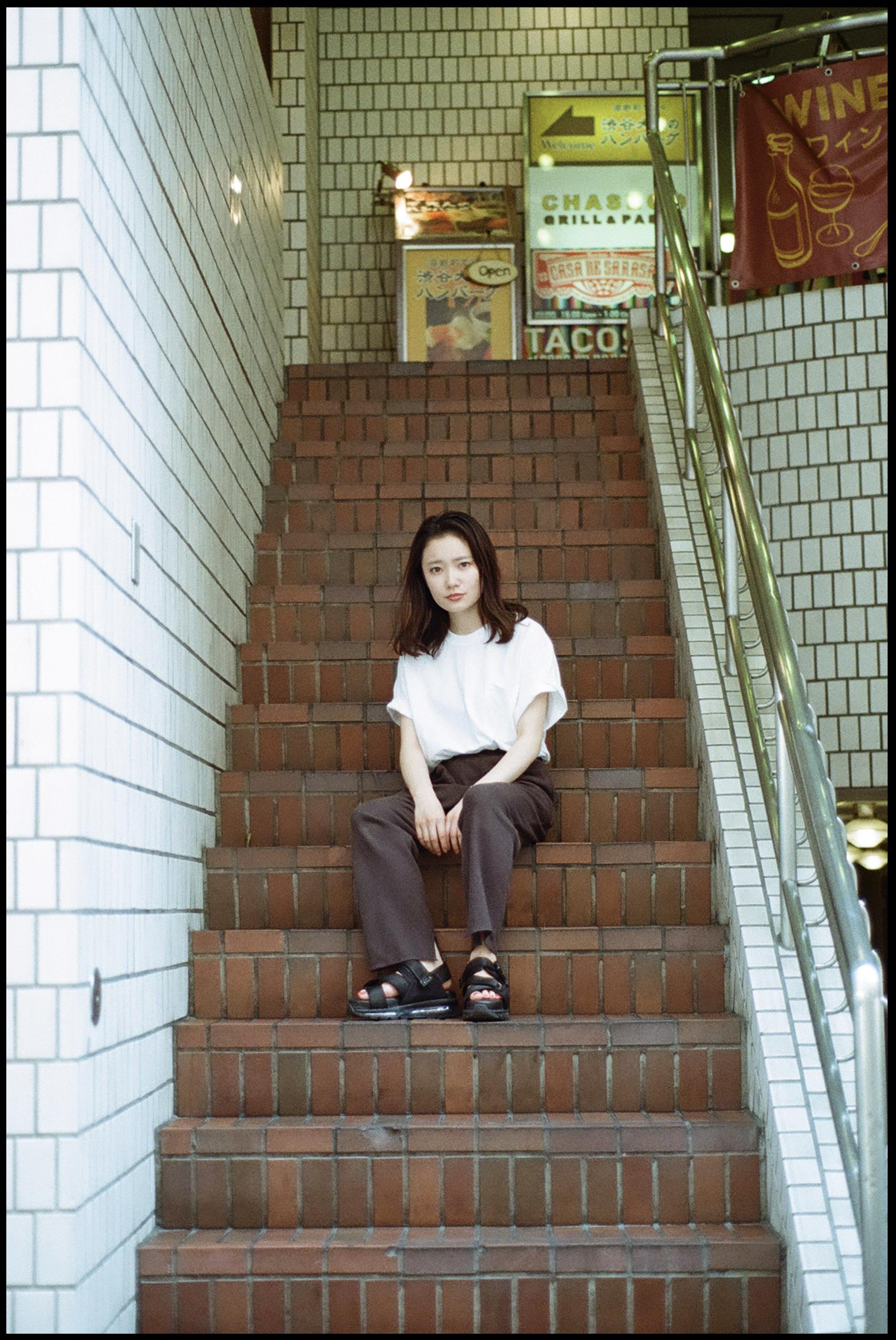 nao_hashimoto-01.png