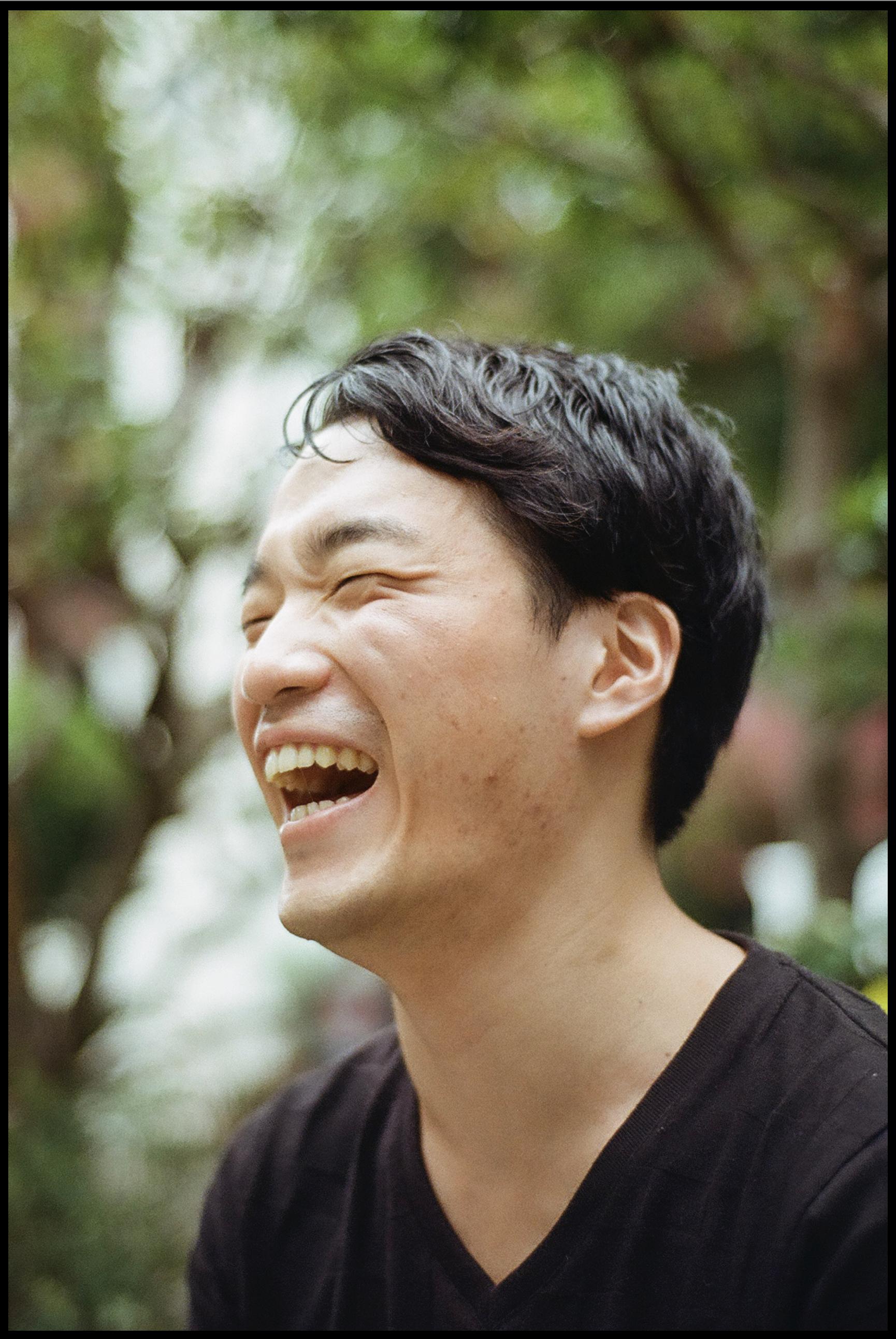 木村颯太郎