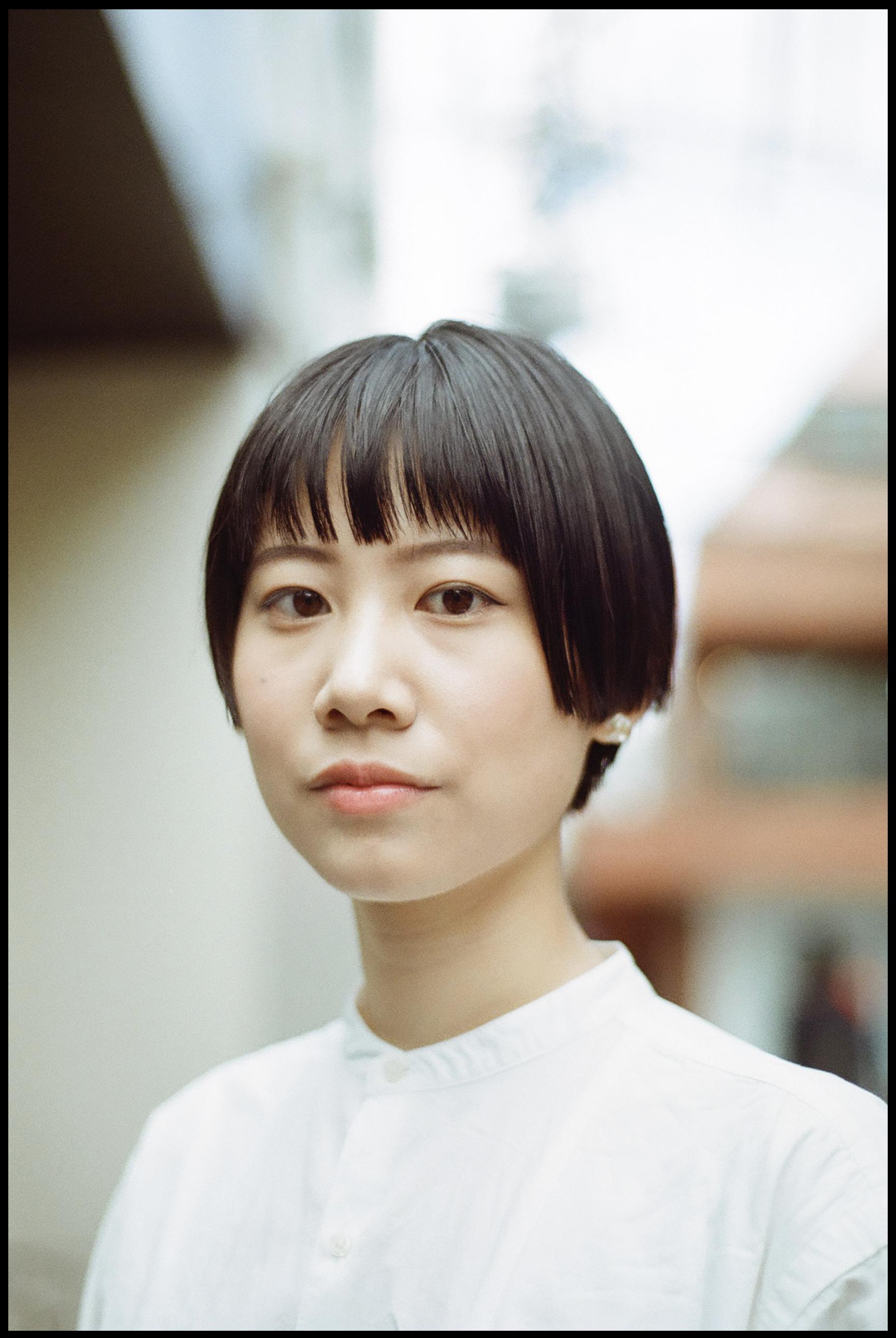 台湾 / アニータ