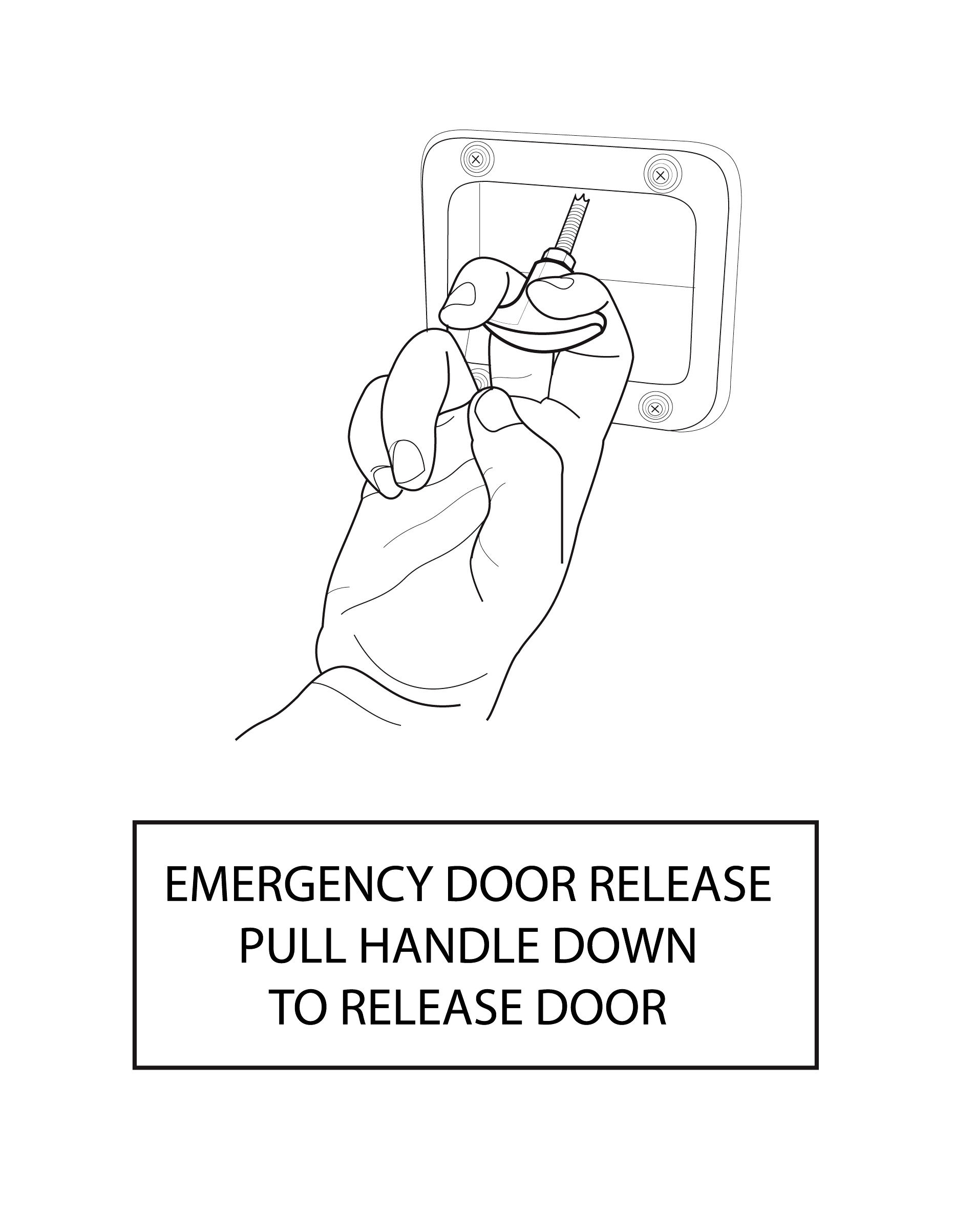Emergency Door Release exterior.jpg