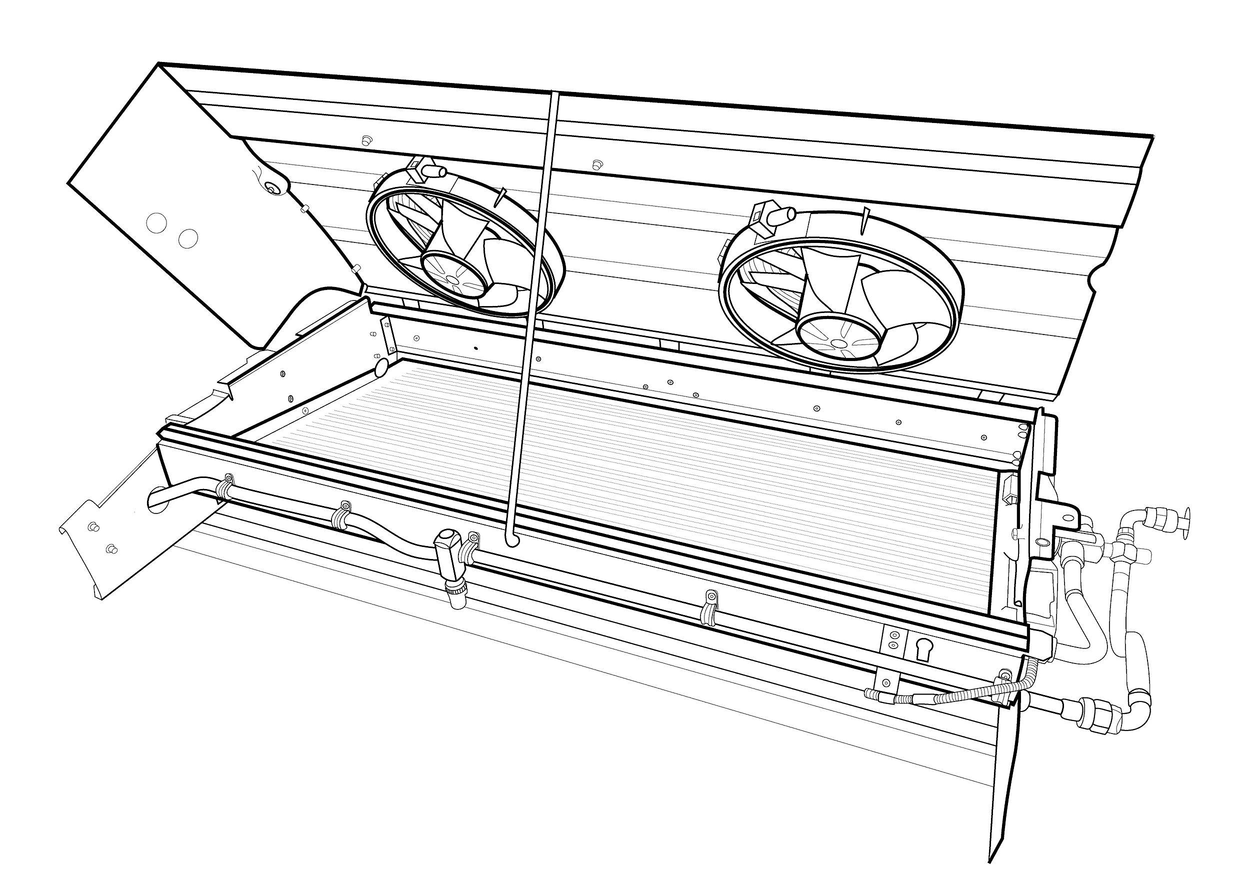 HVAC image 1.jpg