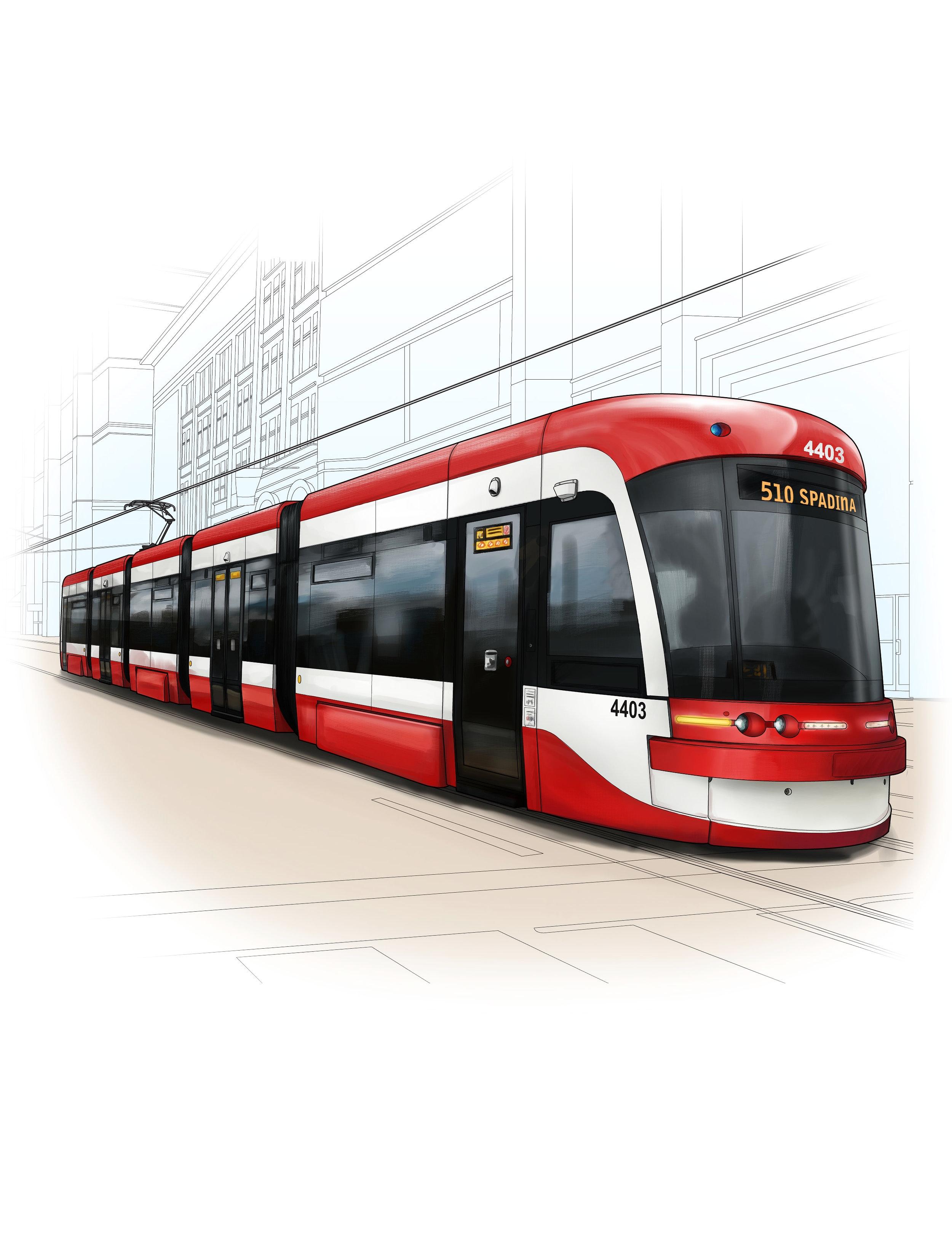 Streetcar_Operator_fixed_type.jpg