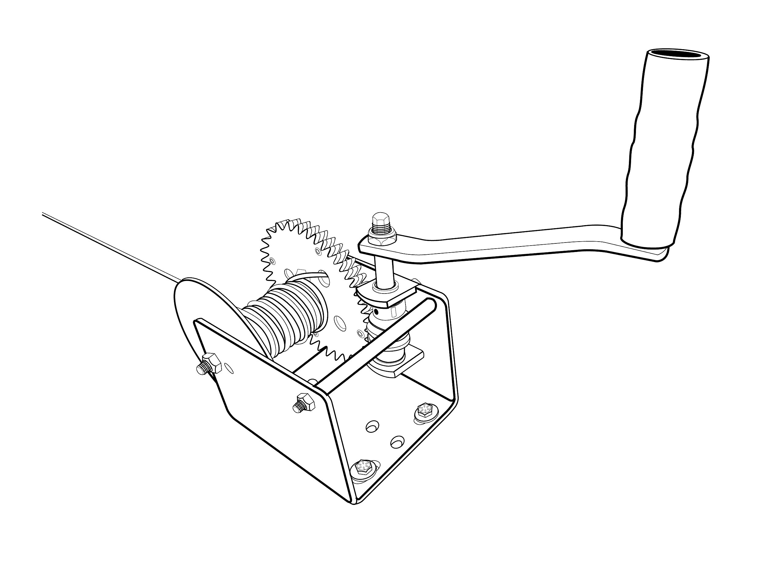 Trackmobile Pulley System.jpg