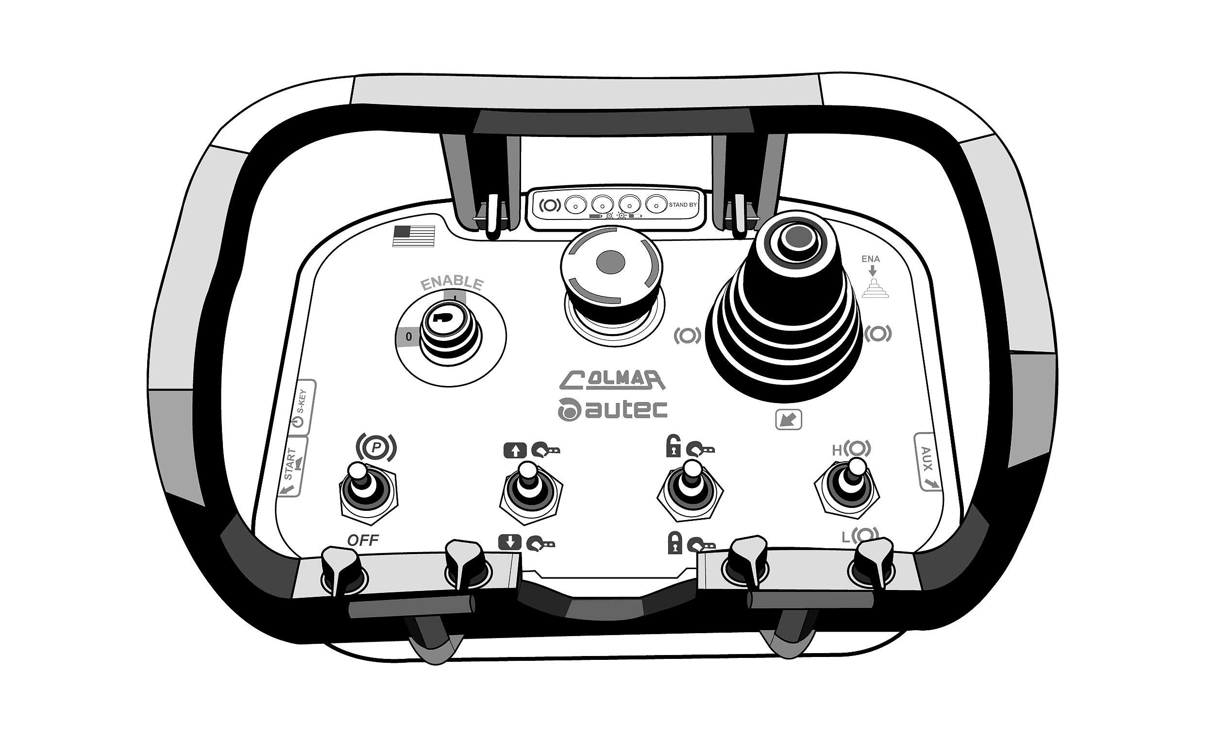 Trackmobile Remote.jpg