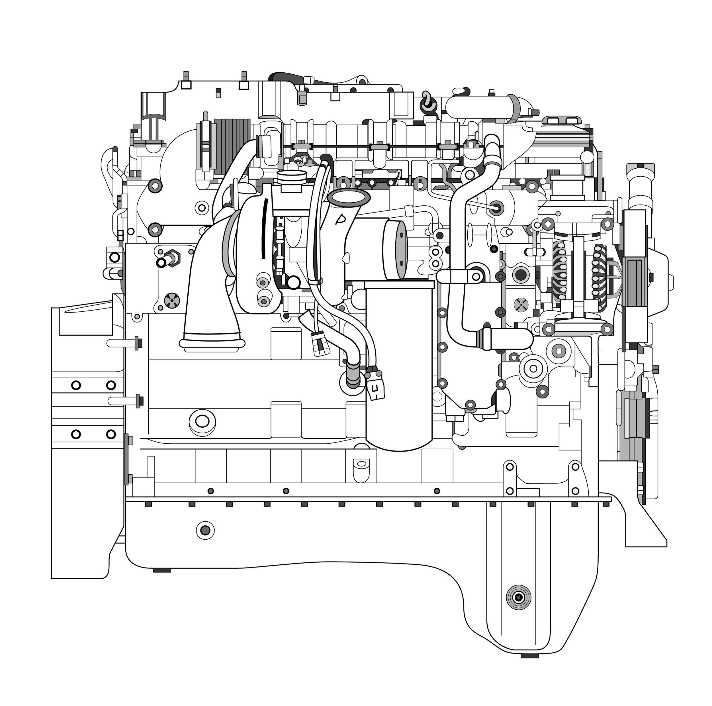 Cummins L9 Engine - Right View.jpg
