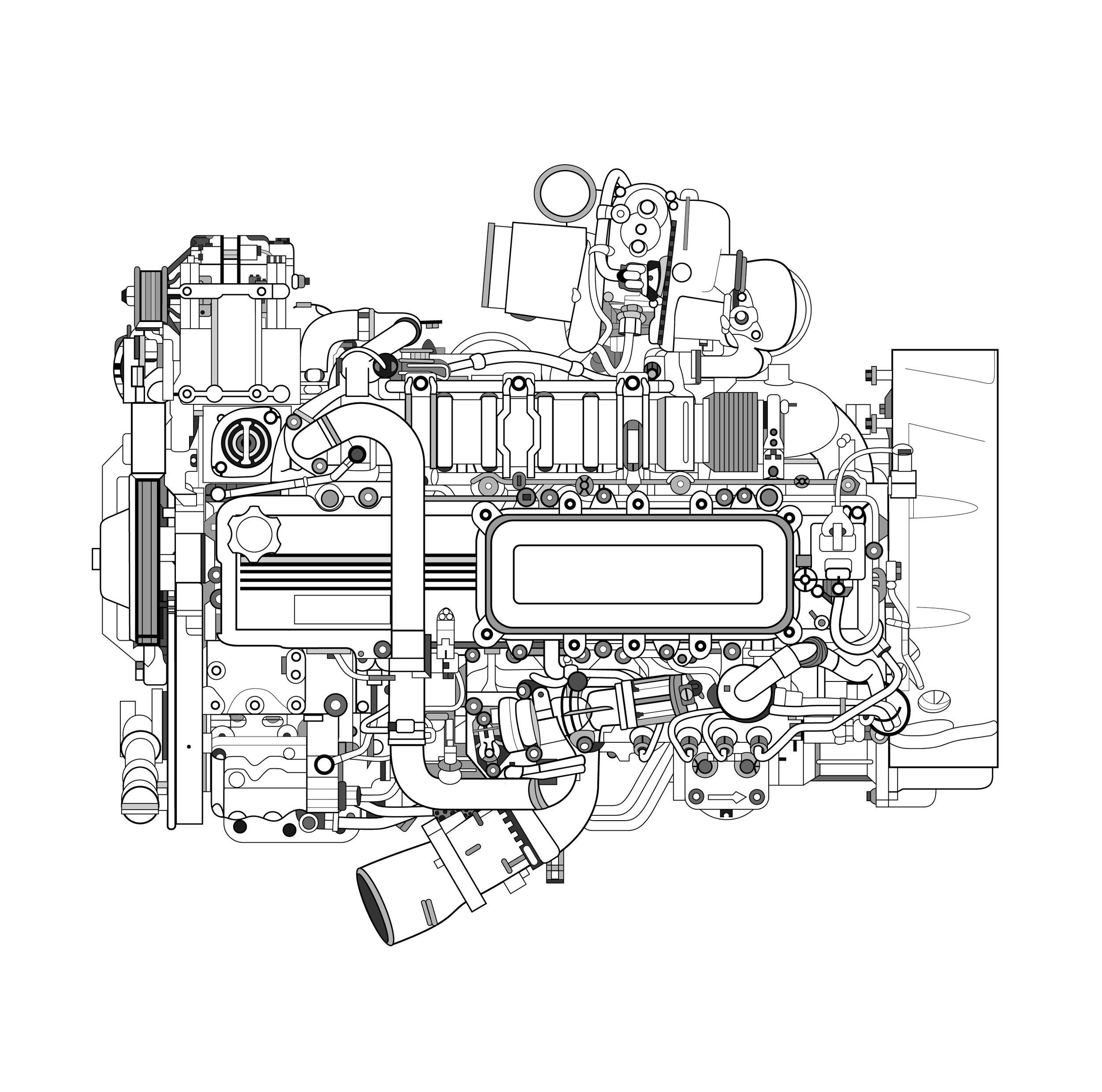 Cummins L9 Engine - Top View.jpg
