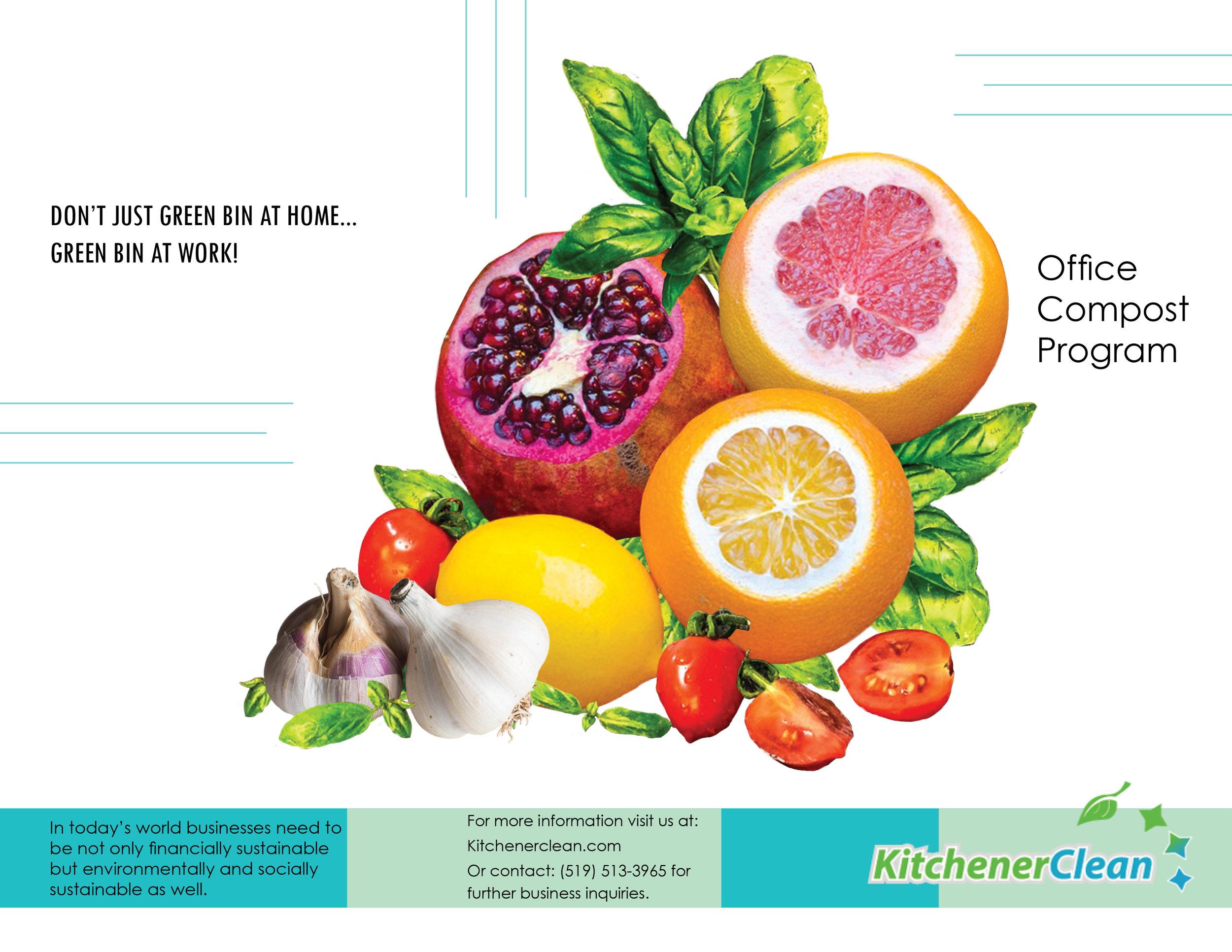Kitchener Clean - Compost Brochure - Revision1.jpg