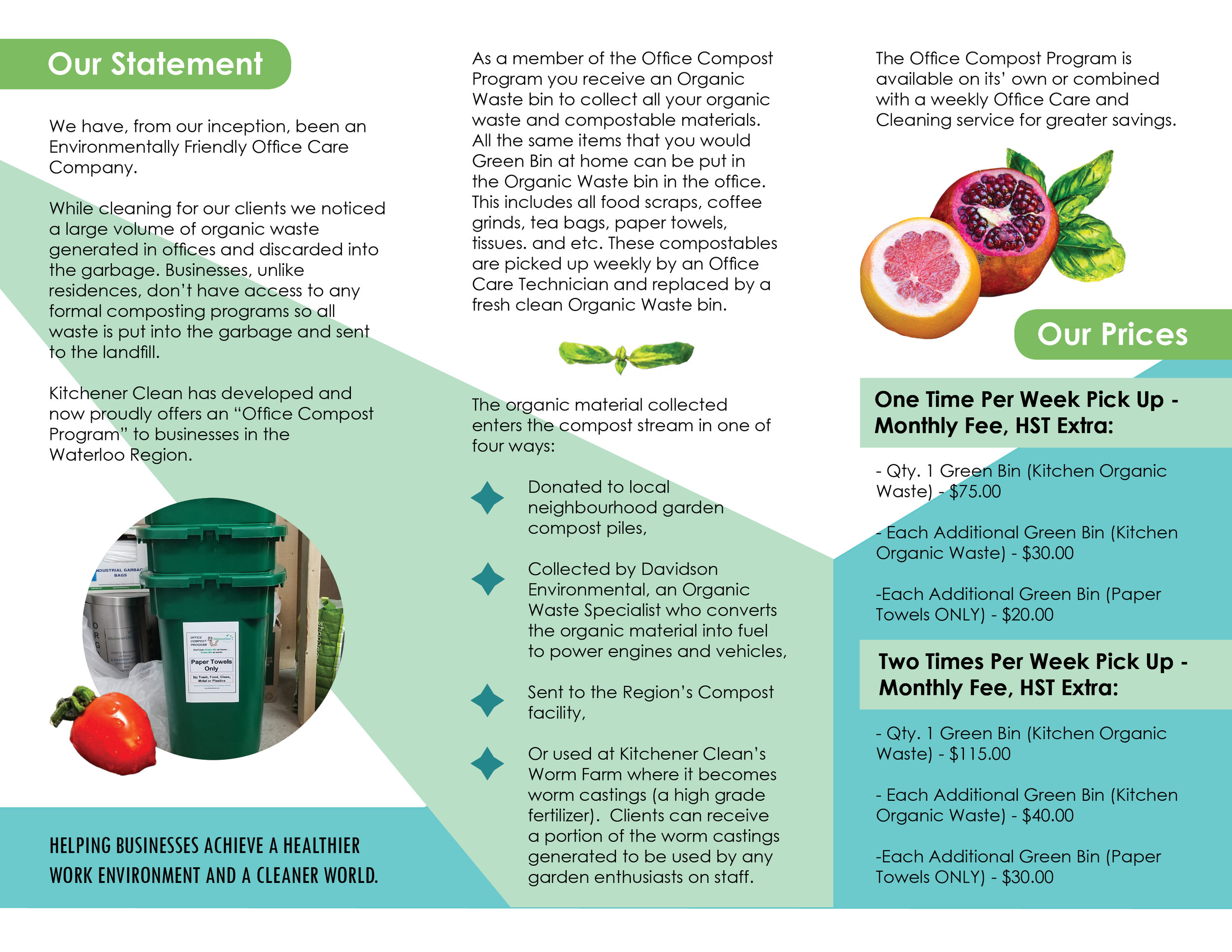 Kitchener Clean - Compost Brochure - Revision12.jpg