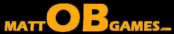 MattOBGames_Logo_600x117.png
