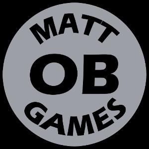 MattOBGames_MainLogo_300x300.png