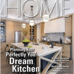homemag.png