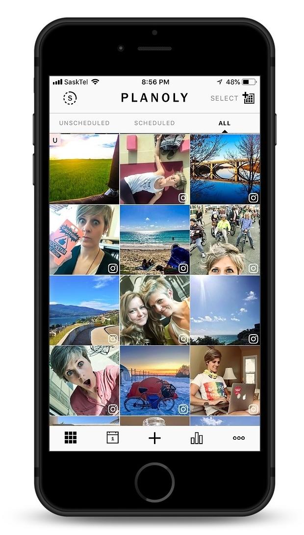 smartmockups_jg2f418m.jpeg