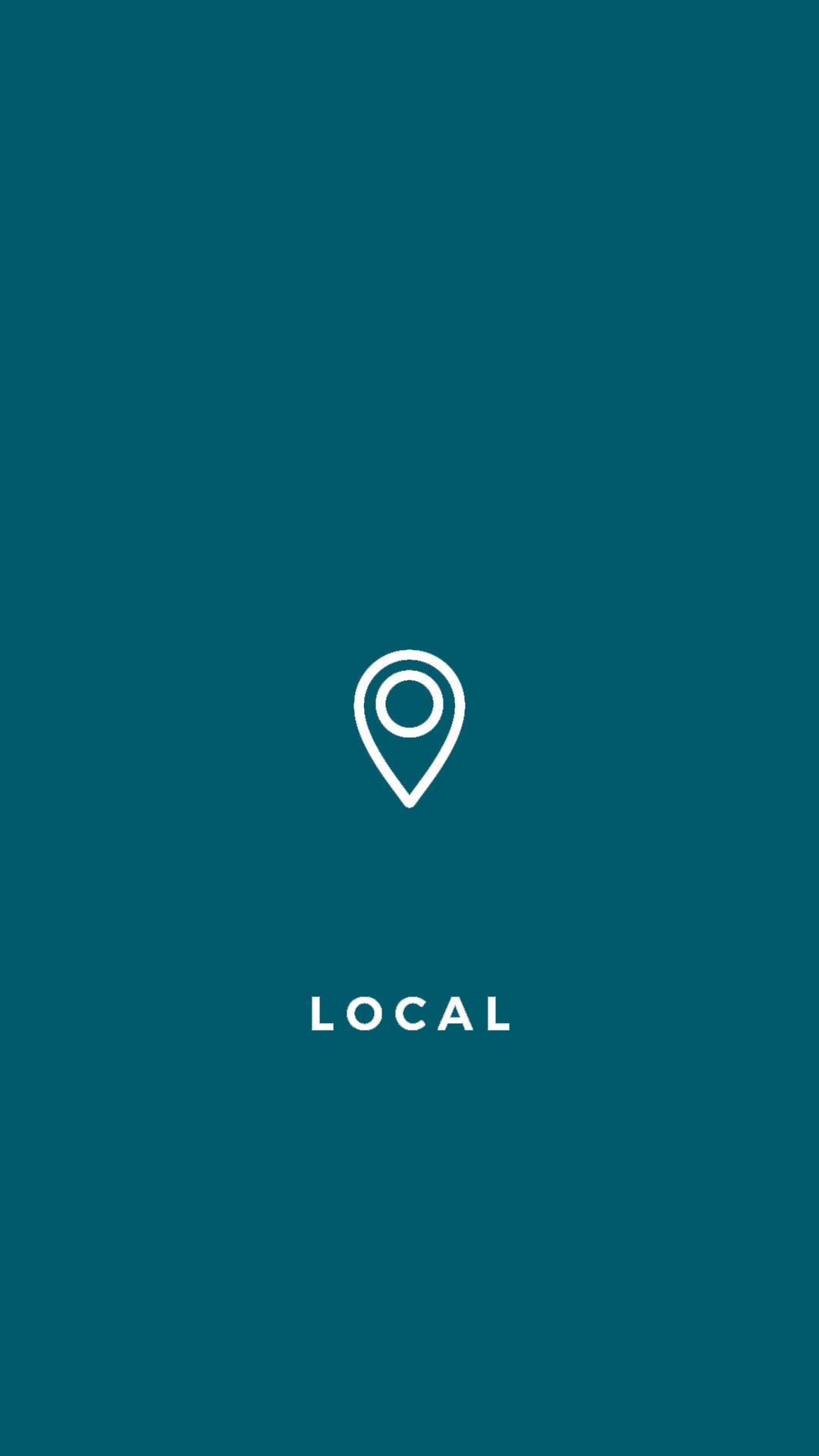 InstagramStoryCover-Local.png