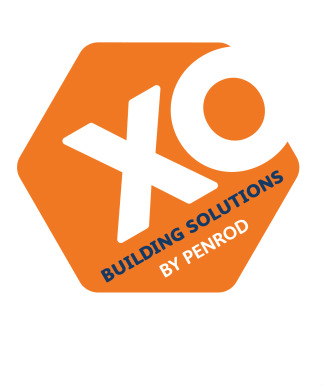 XO PVC - Mother Nature couldn't make the improvements needed to wood, so XO did it for her. New XO Cellular PVC Board is the high-quality wood replacement remedy offering multiple benefits for builders, designers, homeowners and businesses. The superior exterior solution, XO can be used for trimboards, fascia, cornerboards, beadboards, columns – and more.Rather than use wood wrapped in vinyl or composite MDF-based products, XO is uniquely manufactured to create a thick, consistent and tough surface. Uniformly dense and accurately cut, you'll find that XO is extremely durable on the outside while maintaining its workability on the inside. And you'll enjoy rot-free protection, easier installation, carefree maintenance and better visual appeal. With XO, you enjoy all the advantages of wood – but with a tougher skin that makes it even better and more durable.Check out what Empire and XO can do for you!Northeast DownloadMid-Atlantic DownloadSoutheast Download