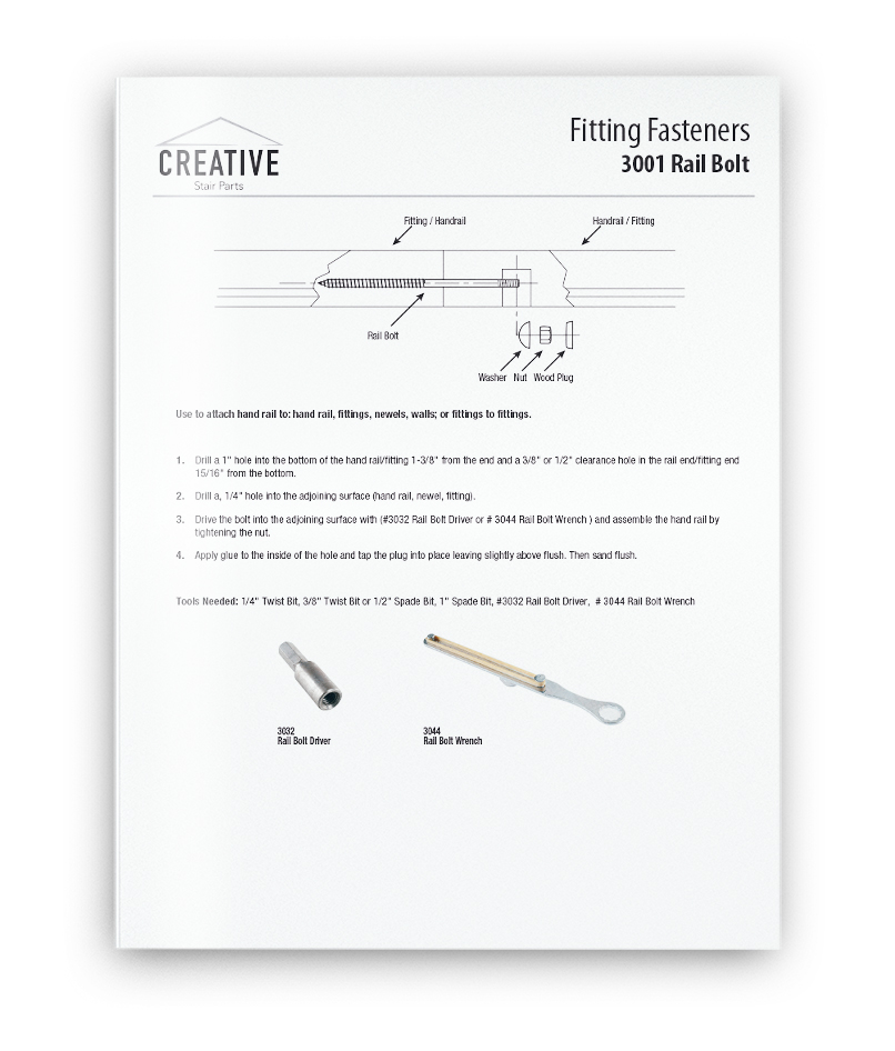 3001_Fitting_Fasteners_Instructions.jpg