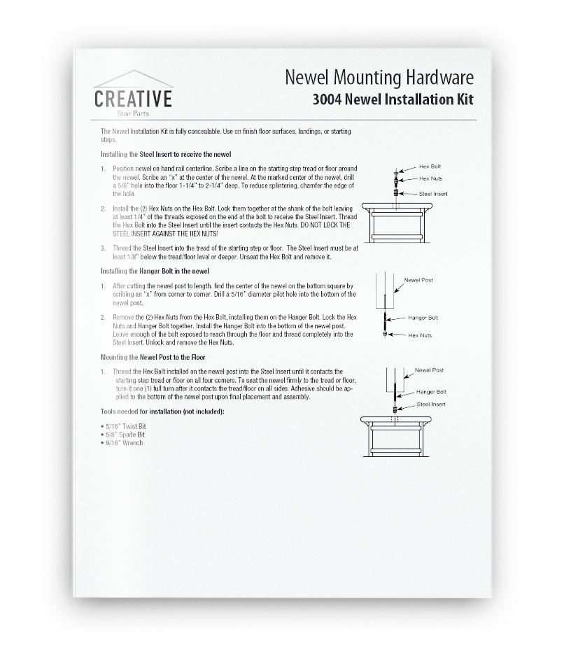 3004_Newel_Installation_Kit_Instructions.jpg