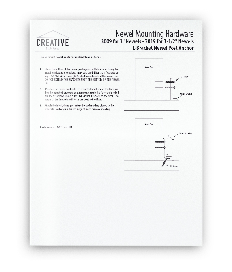 3009_3019_Newel_Mounting_Hardware_Instructions.jpg