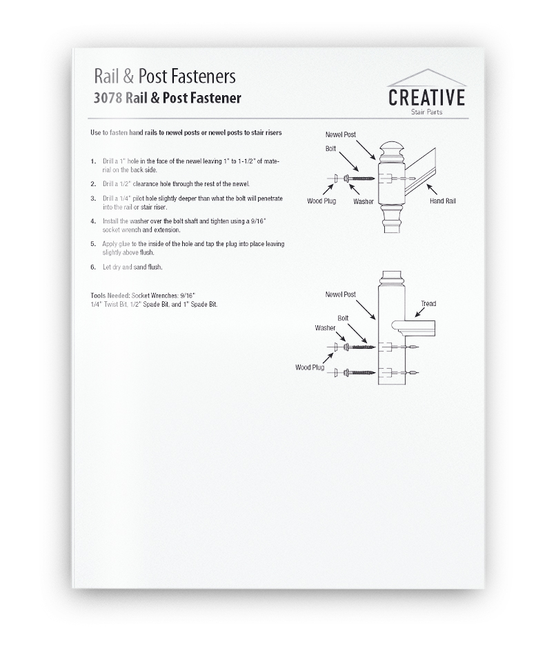 3078_Rail_Post_Fastener_Instructions.jpg