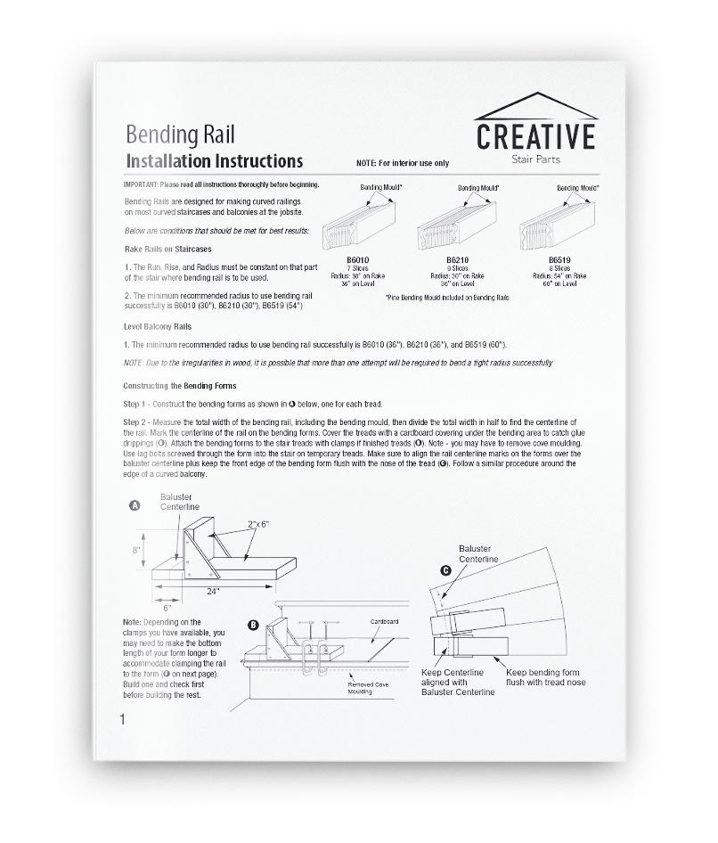 CSP_Instructions_BendingRail_3-13-18.jpg