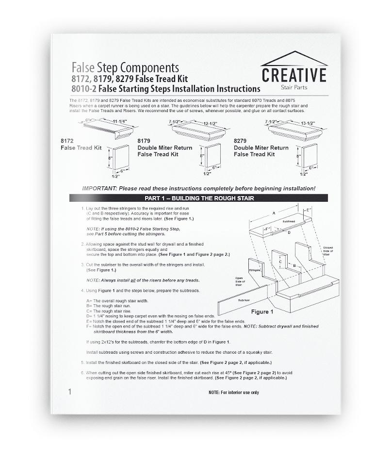 CSP_Instructions_FalseStepComponents_3-13-18.jpg