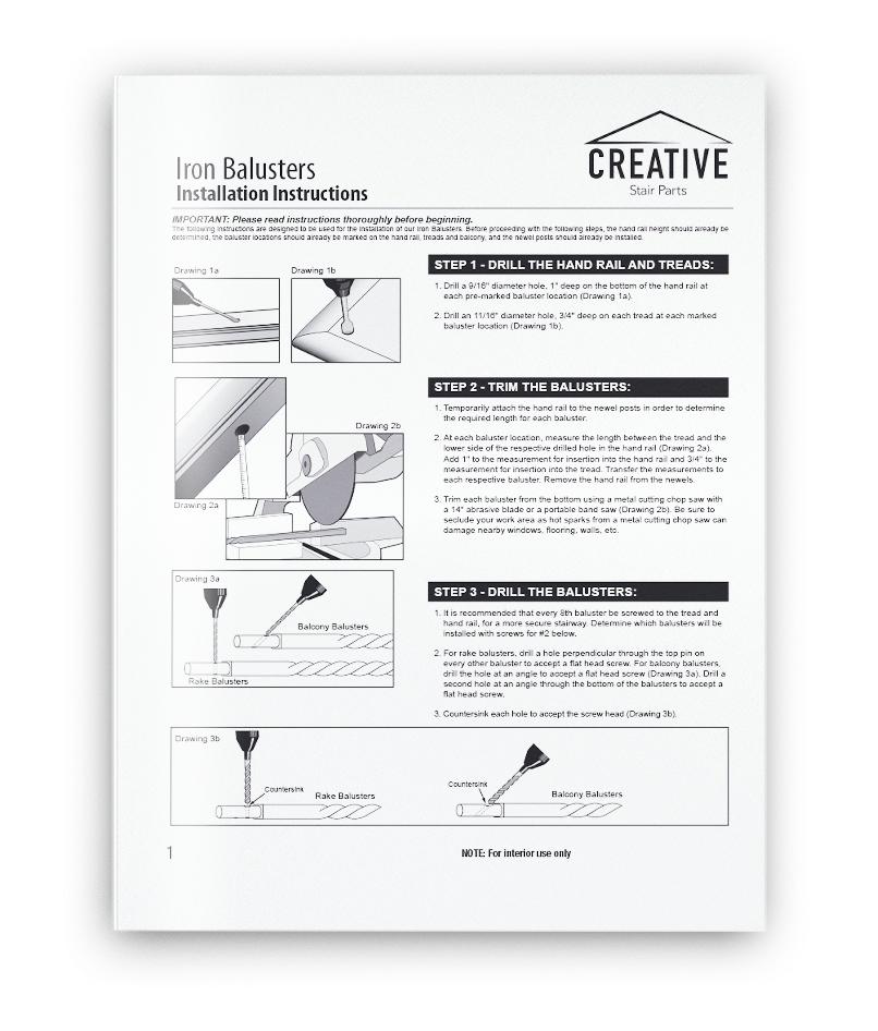 CSP_Instructions_IronBalusters_3-13-18.jpg