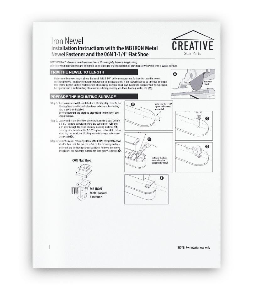 CSP_Instructions_IronNewel_3-13-18.jpg