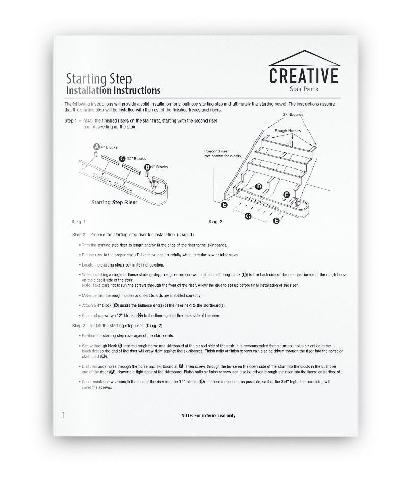 CSP_Instructions_StartingStep_3-13-18.jpg