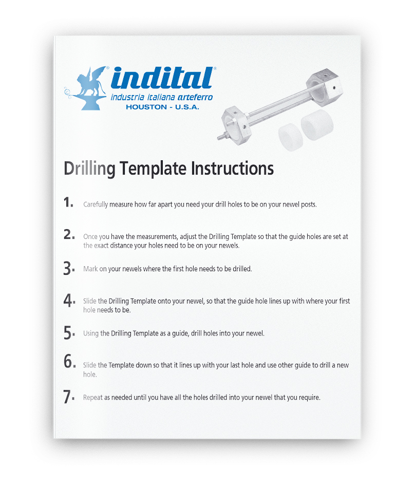 Drill-Template-Round-Stainless-Newels.jpg