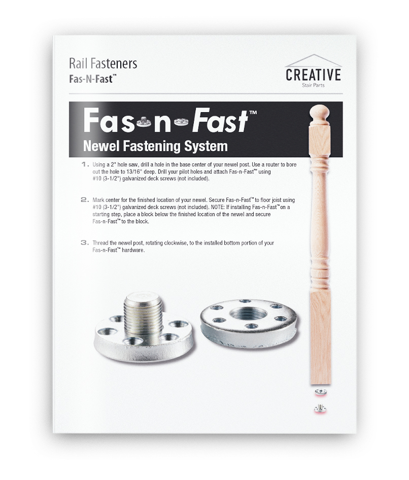 Fast-N-Fast_Instructions.jpg