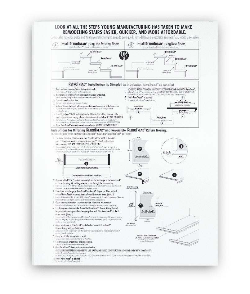 RetroTread-installation-instructions_2.jpg