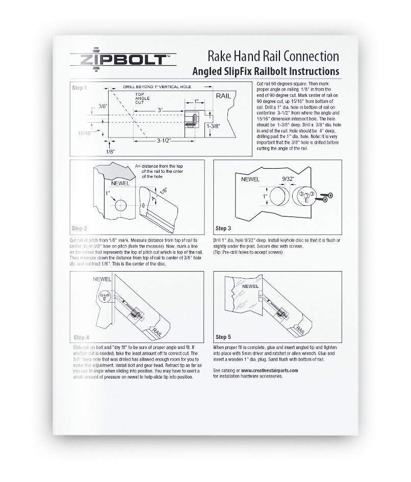 Zipbolt_Angled-Slipfix_Instructions_8-14-15.jpg