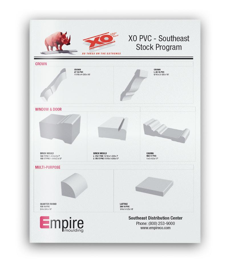H1-Penrod-PVC-moulding-Flyer-1-15-15.jpg