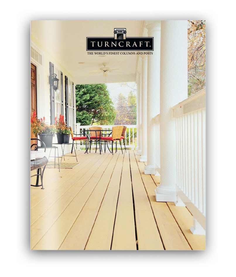 Turncraft-Catalog.jpg