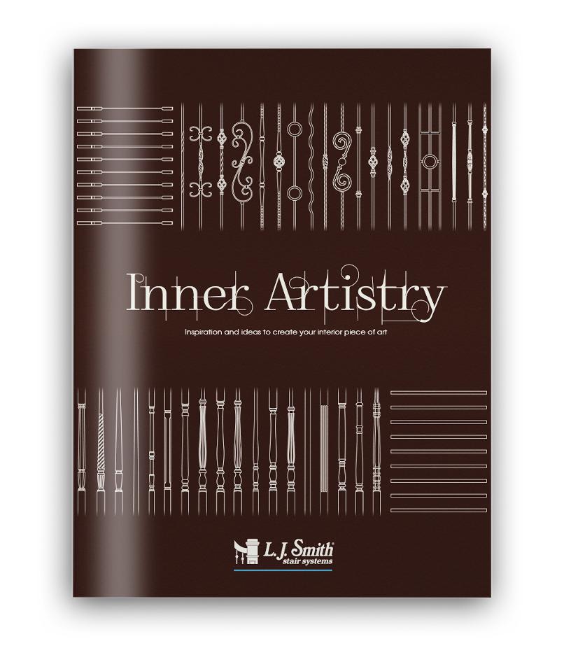 Scene 10_LJ-Smith_Inner-Artistry_Catalog.jpg