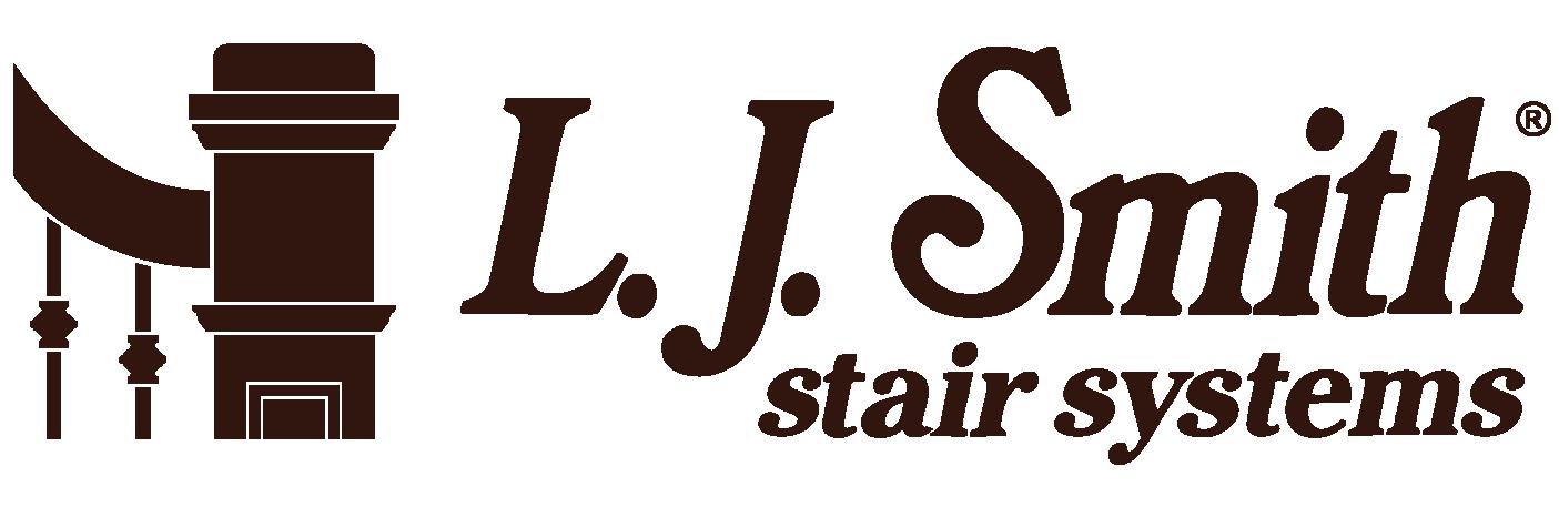 LJSmith Logo CorpBrown.png