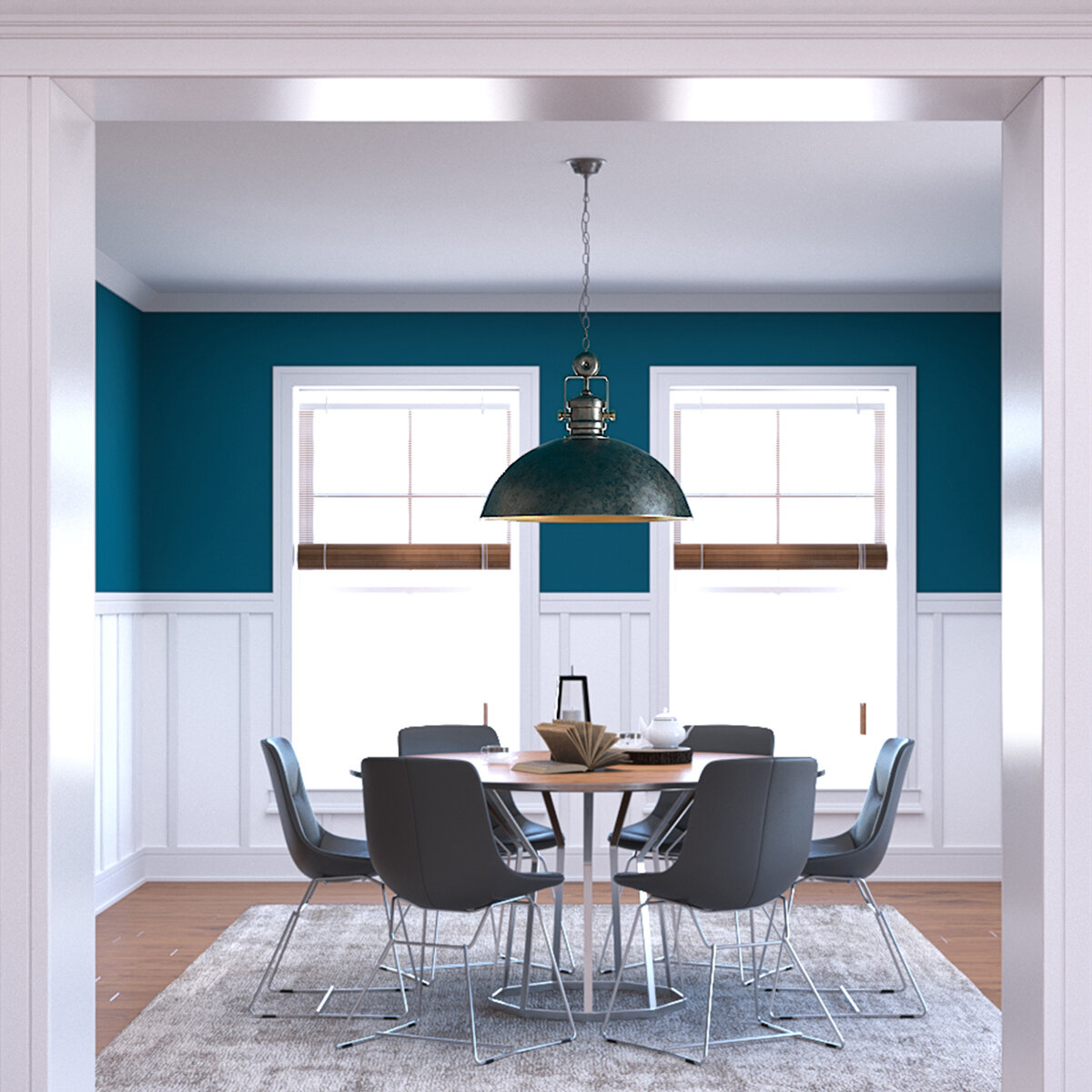 Love-The-Room_Modern-Craftsman-Collection_Dining-Room_SQ-1200x1200.jpg