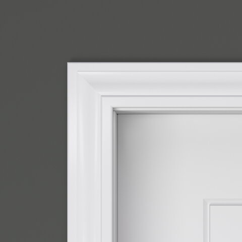 Window & Door Mouldings