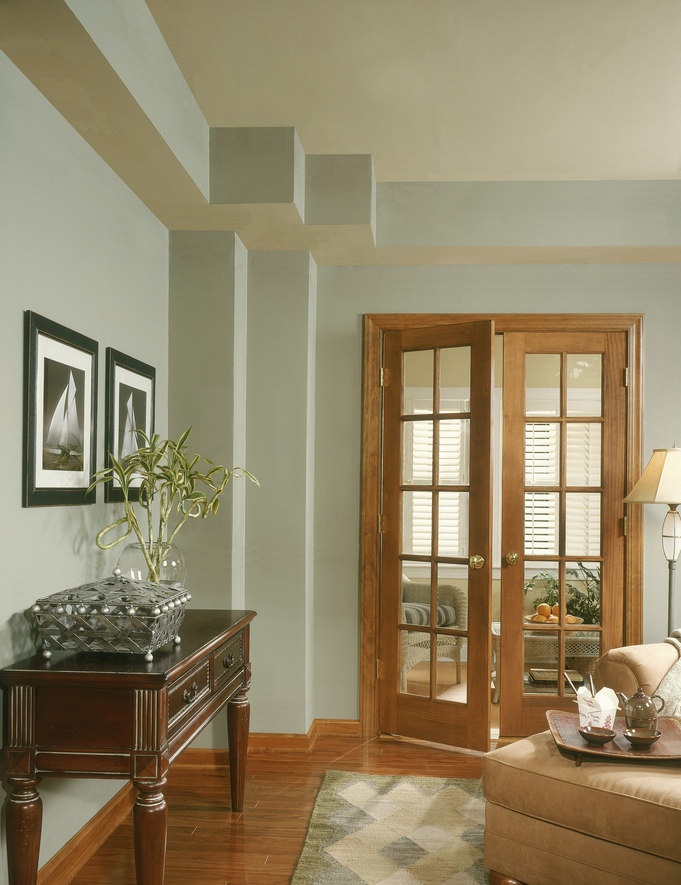 Beauty-Shot_French-Door_Stained_IU-1-Before.jpg