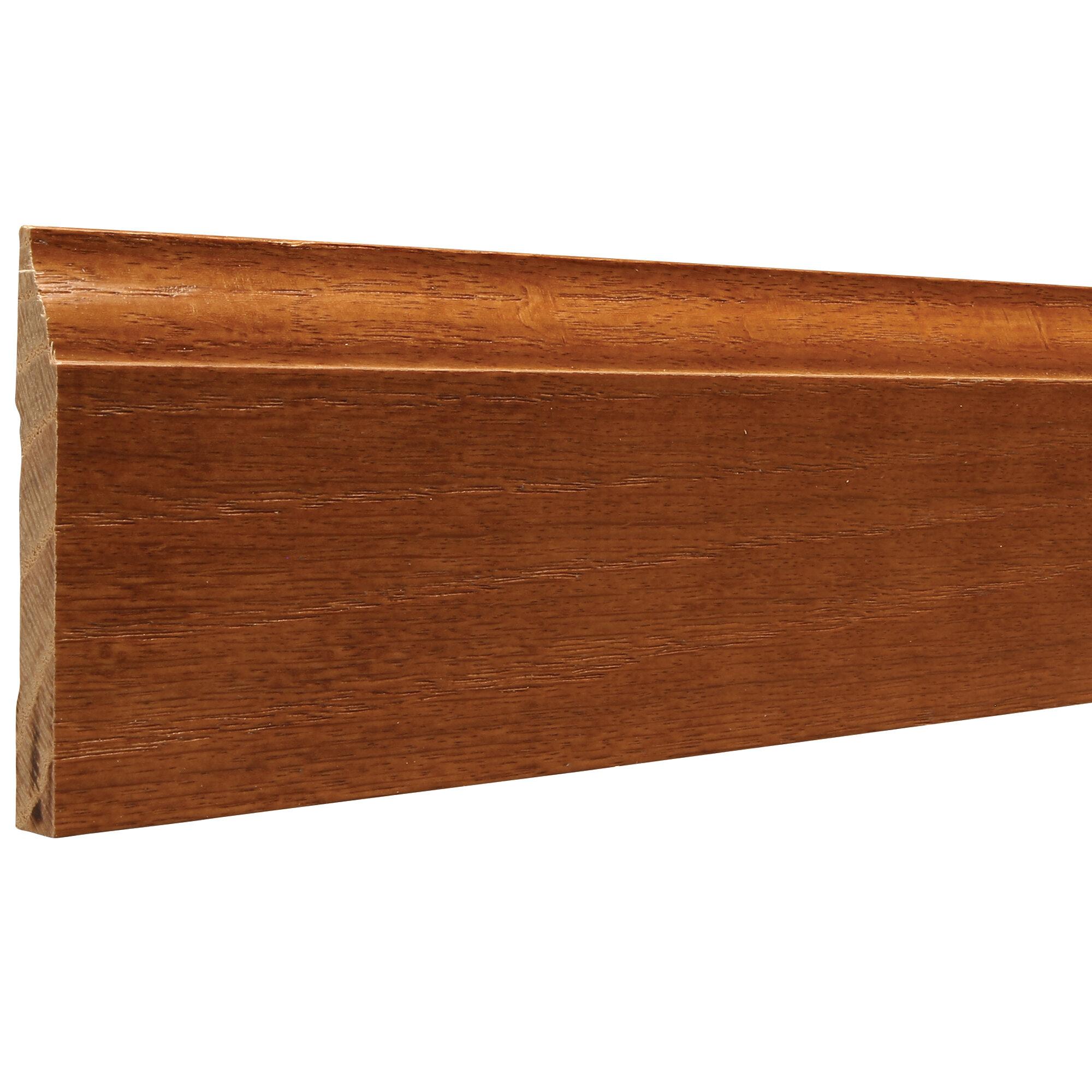 L 634 Baseboard