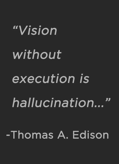 edison_quote.png