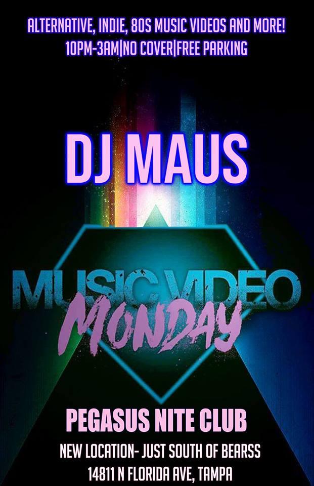 DJ Maus MVM.jpg