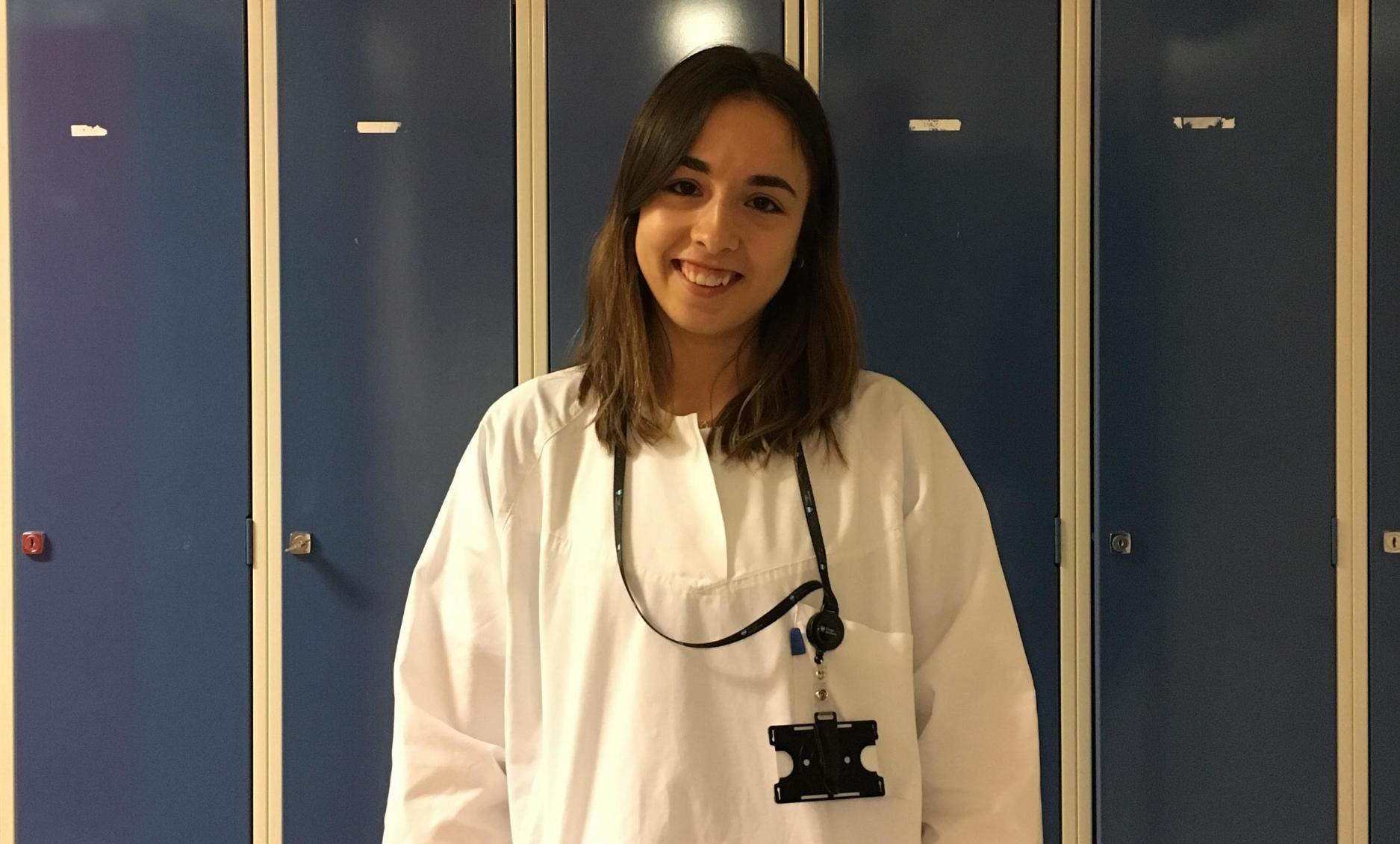Andrea-3.jpg