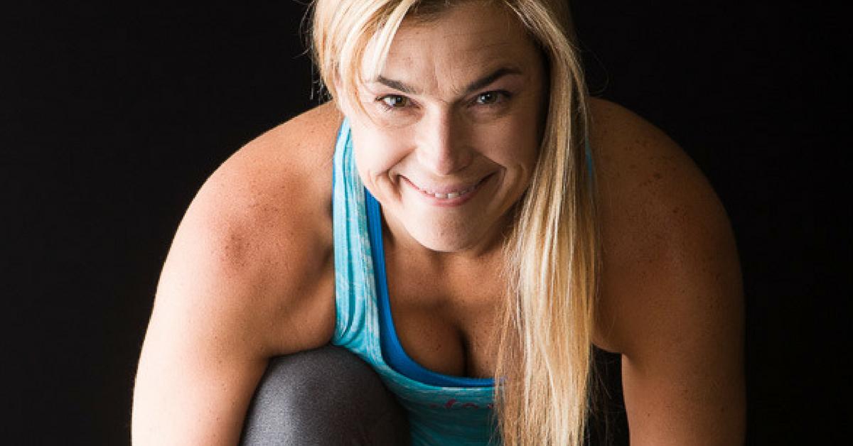 Anna Gray Coach Anna Gray.png