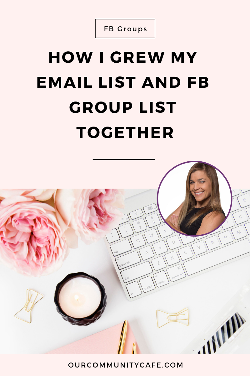 fb group list.png
