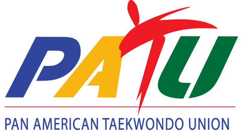 PATU logo.png
