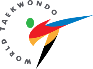 World Taekwondo App (Apple)