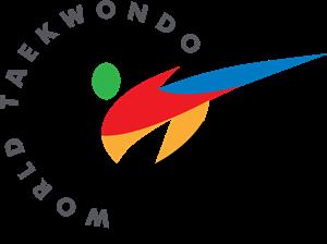 World Taekwondo (Droid)