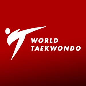 World Taekwondo TV (Droid)