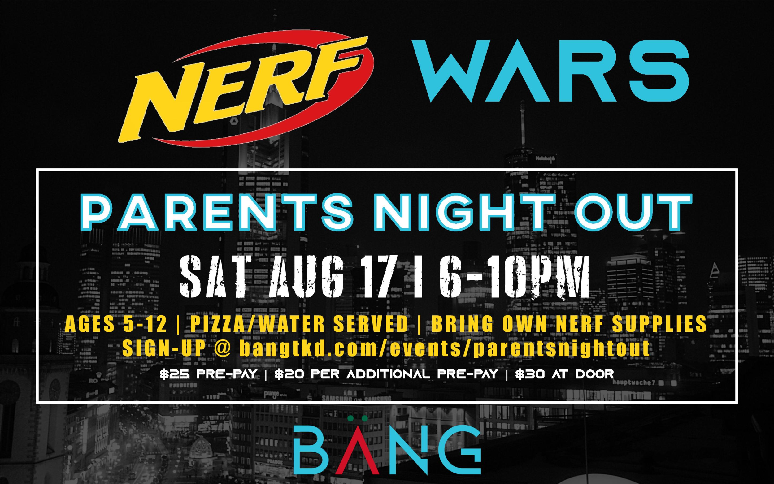 Bang Nerf Wars PNO Graphic.png