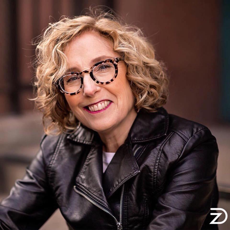 Ellen Allard Boston, MA   ellenallard@rhythmnruach.com